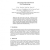 A Research on the Framework of Grid Manufacturing