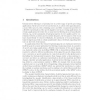 A Review of Glottal Waveform Analysis