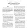 A Role-based Trust-management Framework