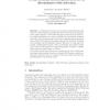 A Scale Invariant Interest Point Detector for Discriminative Blob Detection