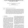 A Secure Crediting Protocol for Hybrid Cellular and Ad-Hoc Networks