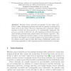 A Security Architecture for Mobile Wireless Sensor Networks