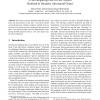 A Self-repairing Peer-to-Peer System Resilient to Dynamic Adversarial Churn