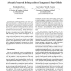 A Semantic Framework for Integrated Asset Management in Smart Oilfields