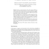 A Sequent Calculus for Type Theory