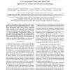 A Simulation-Based Methodology for Evaluating the DPA-Resistance of Cryptographic Functional Units with Application to CMOS and