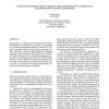 A simulation framework for assessing the performance of cooperative transportation planning algorithms