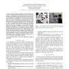 A Simulation Framework for Human-Robot Interaction