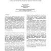 A simulation framework for service-oriented computing systems