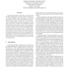 A Simulation Study of Common Mobility Models for Opportunistic Networks