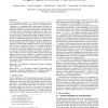 A spatial partitioning heuristic for automatic adjustment of the 3D navigation speed in multiscale virtual environments