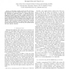 A Spatial Self-Interference Nullification Method for Full Duplex Amplify-And-Forward MIMO Relays