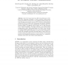 A-STAR: A Mobile Ad Hoc Routing Strategy for Metropolis Vehicular Communications