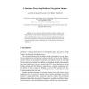 A Structure Preserving Database Encryption Scheme