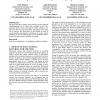 A study into the usability of e-encyclopaedias