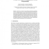 A Study of Diversity in Multipopulation Genetic Programming
