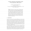 A Study of Phoneme and Grapheme Based Context-Dependent ASR Systems