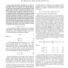 A study on constrained MA using GA and SQP: Analytical vs. finite-difference gradients