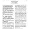 A Survey of CORDIC Algorithms for FPGA Based Computers