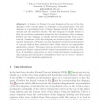 A Survey of Hybrid Representations of Concept Lattices in Conceptual Knowledge Processing