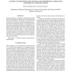 A survey of implementation efforts and experimental design for cooperative communications