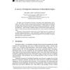 A survey of temporal extensions of description logics