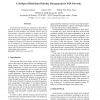 A sybilproof distributed identity management for P2P networks