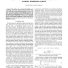 A symmetric structure of variational and adjoint systems of stochastic Hamiltonian systems