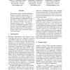 A Syntactic and Lexical-Based Discourse Segmenter
