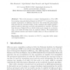 A Systematic Evaluation of Compact Hardware Implementations for the Rijndael S-Box