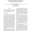 A Systematic Literature Review of Twitter Research from a Socio-Political Revolution Perspective