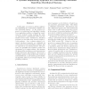 A Systems Engineering Approach for Constructing Certifiable Real-Time Distributed Systems