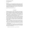 A Tableau Decision Procedure for SHOIQ