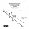A Transactional Model for Long-Running Activities