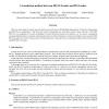 A translation method between 802.15.4 nodes and IPv6 nodes