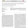 A tree-covering problem arising in integrity of tree-structured data