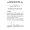 A Type-Based Termination Criterion for Dependently-Typed Higher-Order Rewrite Systems