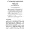 A UML-based Methodology for Hypermedia Design