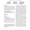 A unified and general framework for argumentation-based negotiation