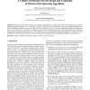 A Unified Architecture for the Design and Evaluation of Wireless Fair Queueing Algorithms