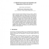 A Unified Framework for the Negotiation and Deployment of Network Services