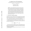 A Unified View of TD Algorithms; Introducing Full-Gradient TD and Equi-Gradient Descent TD