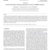 A universal iterative learning stabilizer for a class of MIMO systems
