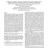 A Virtual Iraq System for the Treatment of Combat-Related Posttraumatic Stress Disorder