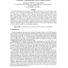 A Watermarking Algorithm Based on Block Energy Analysis of Wavelet Transform's Coefficients and Lorenz Chaotic Attractor