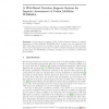 A Web-Based Decision Support System for Impacts Assessment of Urban Mobility: WDSS4IA