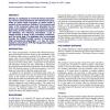 AAindex: Amino Acid index database