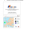 ABILITIES to Support a Federated Architecture Based Interoperability Bus with Groupware and Multimedia