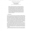 Abstract Argumentation Scheme Frameworks