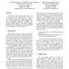 Accelerating Molecular Dynamics Simulations with GPUs